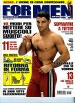 Andrea Minguzzi 12