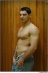Andrea Minguzzi 5