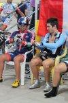Sexy Italian cyclists 19