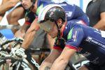 Sexy Italian cyclists 21