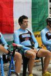 Sexy Italian cyclists 24