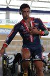 Sexy Italian cyclists 25