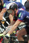 Sexy Italian cyclists 32