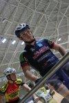 Sexy Italian cyclists 4
