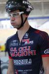 Sexy Italian cyclists 8