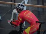 Hot cyclists in skinsuits16