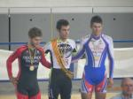 Hot cyclists in skinsuits27