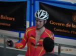 Hot cyclists in skinsuits30