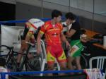 Hot cyclists in skinsuits38