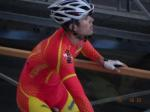 Hot cyclists in skinsuits45