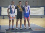Hot cyclists in skinsuits7