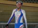 Hot cyclists in skinsuits8