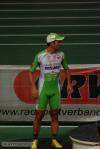 Hot Euro sports men in lycra 39