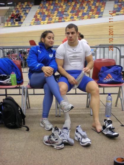Euro Sports 59