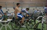 More hot greek and euro cyclists 7